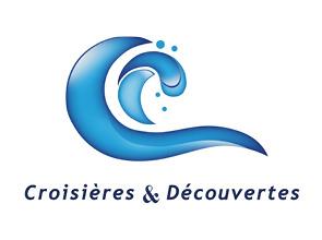 Croisières & Découvertes