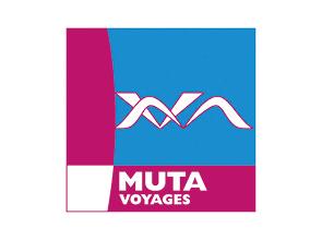 MUTA Voyages