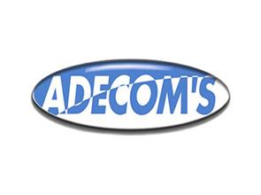 Adecom's