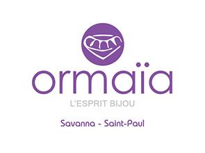 Ormaïa