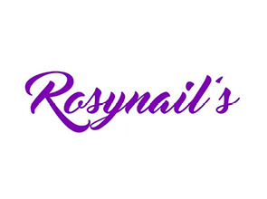 ROSYNAILS'S
