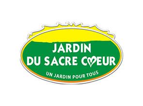 Jardin du Sacré C?ur