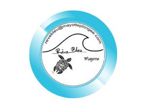 Rêve Bleu Mayotte