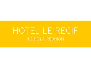 Hôtel Le Recif