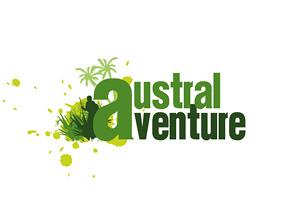 Austral aventure