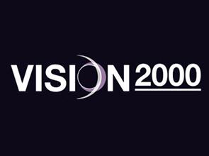 Vision 2000