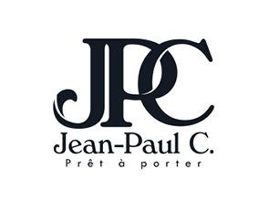 Jean Paul C.