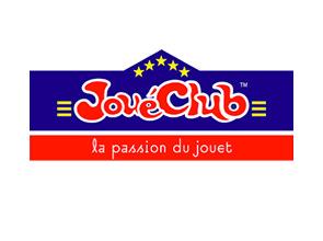 Joué Club