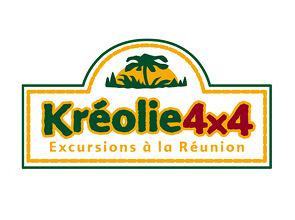 Kréolie 4X4