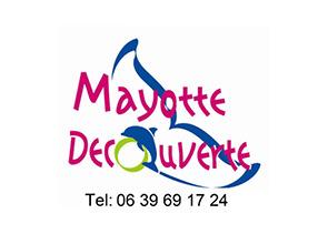 Mayotte Découverte