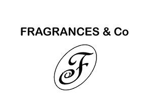 Fragrance and Co