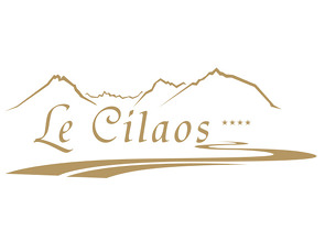 Le Cilaos