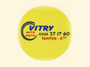 Auto Moto Ecole VITRY