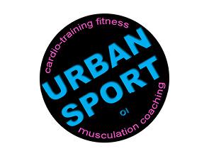 Urban Sport OI