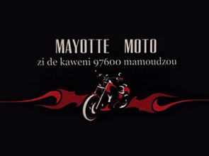Mayotte Moto