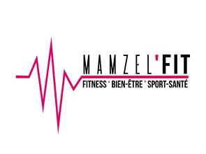 Mamzel'Fit Saint-Denis