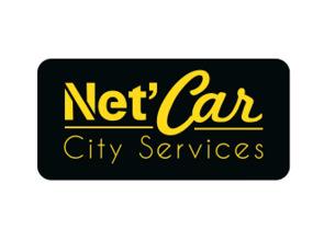 Net'Car