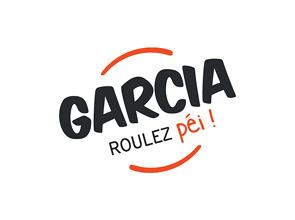 Garcia Location