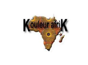 Kouleur Afrik