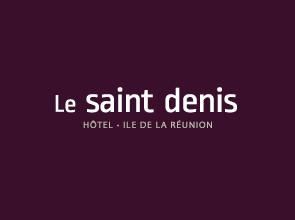 Le Saint Denis