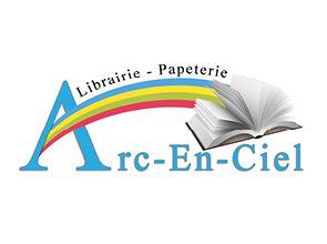 Librairie Arc-en-ciel