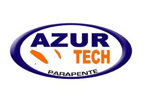 Azurtech Parapente
