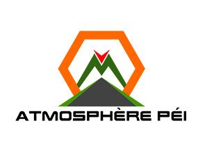 Atmospherepei