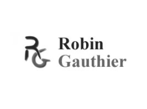 Robin Gauthier