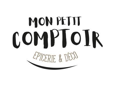 MON PETIT COMPTOIR