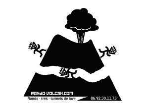 Rando Volcan