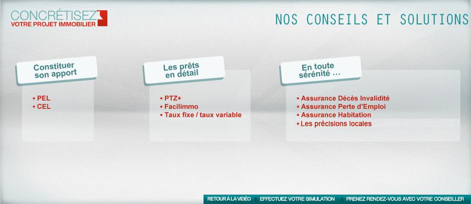 Credit Agricole Reunion Decouvrez Nos Conseils Et Solutions