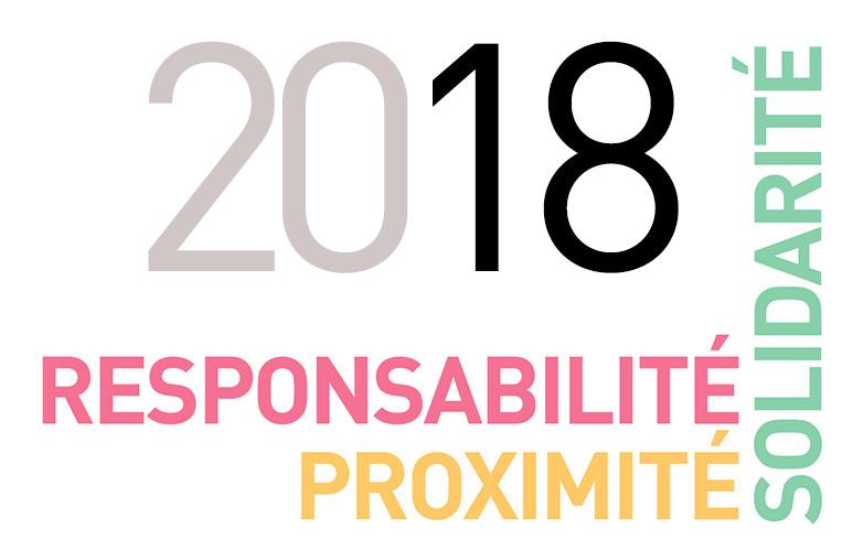 RESPONSABILITE PROXIMITE SOLIDARITE 2016