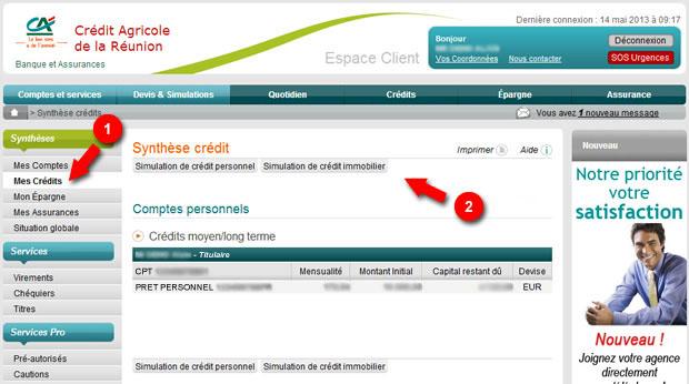Image Result For Crdit La Consommation En Ligne